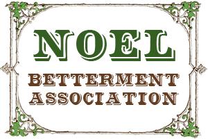 Noel Betterment Association